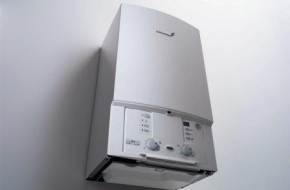 What is a Condensing Boiler?